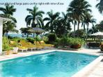 PARADISE TRE - 83583 - GRACIOUS SANCTUARY | 4 BED PRIVATE VILLA | MONTEGO BAY