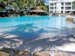 Beach Club Palm Cove - The Boutique Collection