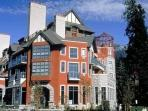 The Alpenglow offers comfort and elegance to bring you a truly unforgettable vacation getaway.