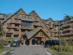 Stowe Mtn Lge 3,2,1BR - from $200/nite-ALL SML AMENITIES
