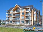 900 N Promenade Unit 201 - Ocean Front On The Prom