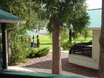 Scotch Creek Cottages #1 - Shuswap Lake vacations
