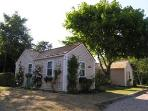 2 Bedroom 2 Bathroom Vacation Rental in Nantucket that sleeps 6 -(9866)