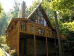 A BEARS RETREAT - Two Bedroom - King Size Beds -