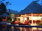 "15% Off* Akasa Villa ""Absolute Bliss"" Private Pool"