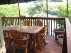 3 Bedroom Waterfront Cottage, Parry Sound, Ontario