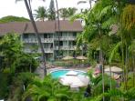 PERFECT Location in the heart of Kailua Kona, HI