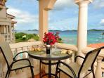GRANDE BAY:CRUZ BAY:STUDIO/1 & 2 BR: GREAT REVIEWS