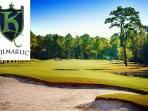 Golf Privileges at the nearby Kilmarlic Country Club