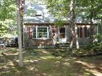 Eastham Vacation Rental (100550)