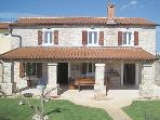 Selfcatering House Ana