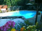 Bed & Breakfast & Guest Suite nr Toronto & Niagara