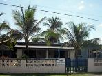 Mike's Holiday Apartments, Barbados