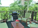 20% off thru Feb- Treehouse Condo w/ view,  Zilker