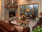 Bear Creek Ranch Home,  Your  'Home on the Range'