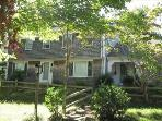 Eastham Vacation Rental (48767)