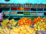 Must spend a morning at the Market!