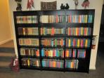 Our collection of most Readers Digest books