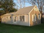 Eastham Vacation Rental (101124)
