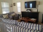 Great Location in Huntington Beach, Cottage #2