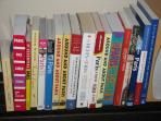 A Guide Book Library