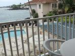 Sea Village - Fantastic Ocean View!-SV3210