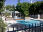 Condo in Downtown Phx, Walk to Phx Conv Ctr /$119