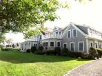 Beautiful Cape Cod Compound Walk to Beach - HA0403
