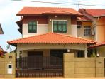 Luxury Malacca (Melaka) Accommodation for Family