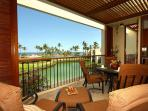 FALL SPECIAL 5TH NIGHT FREE-Top Floor Luxury Penthouse, Oceanview!