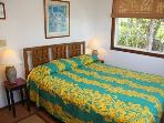 Pauwalu Master Bedroom