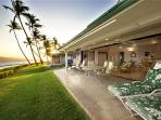 Lahaina 4 Bedroom/4 Bathroom House (Puamana 19-1 (4/4)  Premium OF)