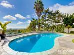 Bluewater Shores La Jolla - Pool, Spa, room for larger groups!
