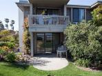 Oceanside 2 BR & 2 BA House (999 #D13 N. Pacific St.)