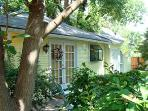 Abby Guest House - The Perfect Home Away From Home
