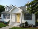 98 Osborne Ave, Bay Head, NJ 08742