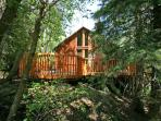 Hillside Hideaway**Great Family Retreat