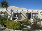 Selfcatering Cottage La Provence for 6, Cape Town