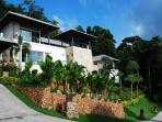 Luxury Villa stunning views - Dec Special 20% off!