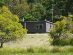 Secluded Freycinet Nature Retreat-Saltwater Shack