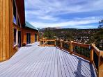 A Home with Zion National Park as your backyard!