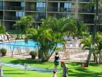 Tropical 1BR OV Condos Maui Sunset -Rates $99-$139