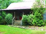 Piney Creek Cabins
