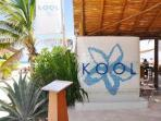 Kool Beach Club