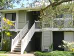 North Shore Oahu Condo at Turtle Bay