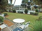 Surf Court 70 - Forest Beach Townhouse