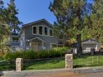 Absolutely gorgeous lake view home in the special area of Marla Bay-NVH1088