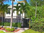 Fort Lauderdale's Most Popular Vacation Home-POOL!