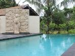 Villa Tirta Indah Private Villa Minutes from Ubud
