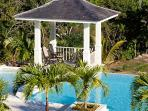 PARADISE THG - 86488 - 6 BED VILLA | HOME GROWN PRODUCE | PRIVATE GALLERY | MONTEGO BAY